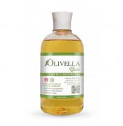 Гель для душа и ванны на основе оливкового масла, Olivella 500мл