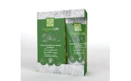 Крем для лица ночной Комфорт Organic Life 50 мл