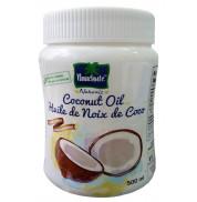 Кокосовое масло пищевое Parachute 500 мл