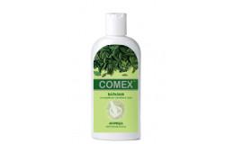 Бальзам для волос из индийских трав Comex Zee Laboratories