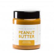 Арахисовая паста Крем Peanut Butter