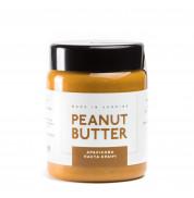 Арахисовая паста Кранч Peanut Butter
