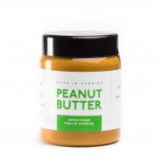 Арахисовая паста Грайнд Peanut Butter