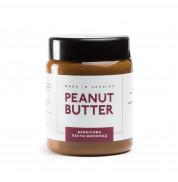 Арахисовая паста Шоколад Peanut Butter