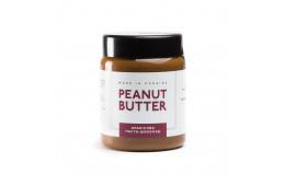 Шоколадная паста Peanut Butter 180 г