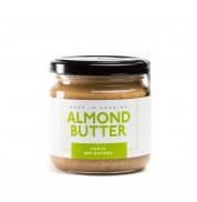 Миндальная паста Peanut Butter 200 г