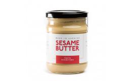 Кунжутная паста Peanut Butter 180 г