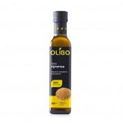 Масло горчичное Olibo 250 мл
