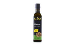 Масло конопляное Olibo 250 мл