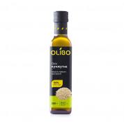 Масло кунжутное Olibo 250 мл