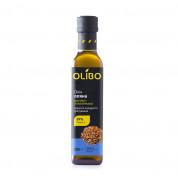 Масло льняное Olibo 250 мл