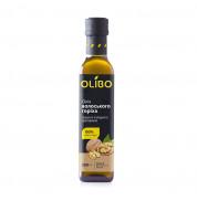 Масло грецкого ореха Olibo 250 мл