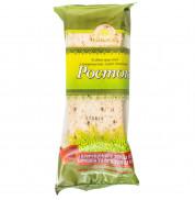 Хлебцы пшеничные Росток УкрЭкоХлеб 120 г