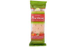 Хлебцы со сладким перцем и зеленью Росток УкрЭкоХлеб120г