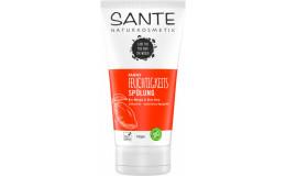 Кондиционер для волос Манго и алоэ увлажняющий Sante 150 мл