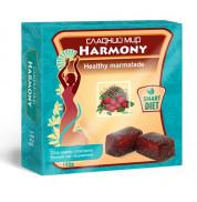 Мармелад Harmony Чиа-клюква Сладкий мир 192 г