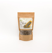 Семена чиа Smart Food
