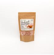 Соль розовая гималайская крупная Smart Food 1 кг
