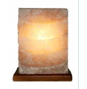 Соляная лампа Пагода Ваше здоровье 1,5 кг