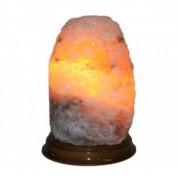 Соляная лампа Гора Ваше Здоровье