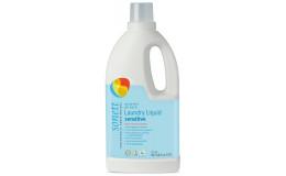 Средство жидкое для стирки нейтральное Sonett 2 л