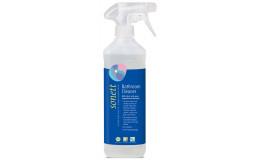 Средство чистящее для ванной Sonett 500 мл