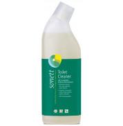 Средство чистящее для туалета Sonett 750 мл