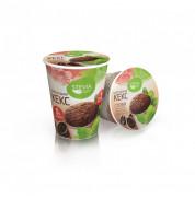 Сухая смесь для приготовления кексов Шоколад Stevia 40 г