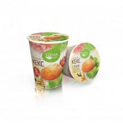 Сухая смесь для приготовления кексов Ваниль Stevia 40 г