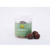 Конфеты вишня-фенхель Sunfill 160 г