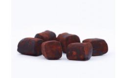 Конфеты шоколадные с апельсином Sunfill 100 г