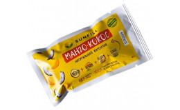 Батончик Манго-кокос Sunfill 40 г