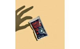 Батончик Протеин 21% Sunfill 35 г