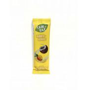 Батончик Манго-кокос Sunfill 35 г