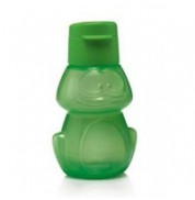 Бутылка детская Лягушонок Tupperware 350 мл