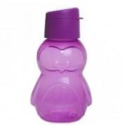 Бутылка детская Пингвиненок Tupperware 350 мл