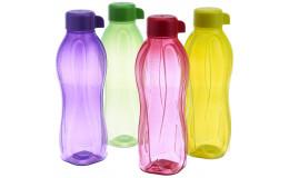 Бутылка Tupperware