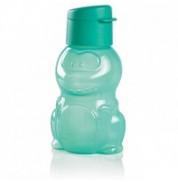 Бутылка детская Динозаврик Tupperware 350 мл