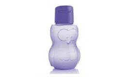 Бутылка детская Сова Tupperware 350 мл