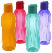 Бутылка с клапаном Tupperware 1 л