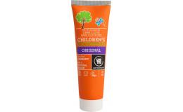 Зубная паста детская Urtekram 75 мл