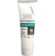 Зубная паста Эвкалипт Urtekram 75 мл