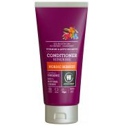 Кондиционер для волос Скандинавские ягоды Urtekram 200 мл