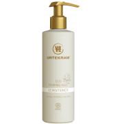 Кондиционер для волос Утренняя дымка Urtekram 245 мл