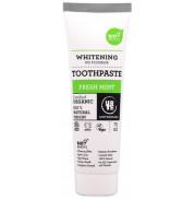 Зубная паста Свежая мята Urtekram 75 мл