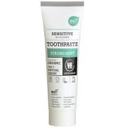 Зубная паста Сильная мята Urtekram 75 мл