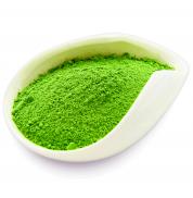 Зеленый японский чай Матча Veganprod