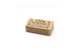 Мыло ручной работы Мята Vins 80 г