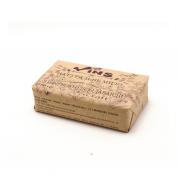 Мыло ручной работы Лаванда и липа Vins 80 г