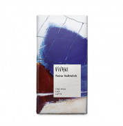 Шоколад молочный Vivani 100 г